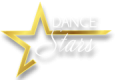 Deelname Dance Stars Competitions